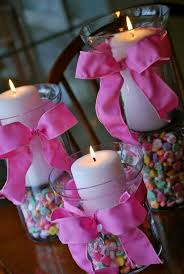50 Amazing Table Decoration Ideas for Valentine s Day