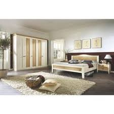 novel schlafzimmer ihr neues schlafzimmer in erlefarben qualität valnatura