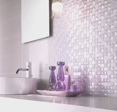 bathroom mosaic ideas bathroom bathroom mosaic tile designs interior design ideas