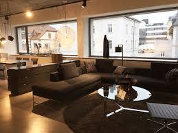 Wohnzimmer Regensburg Unternehmen