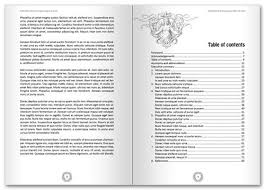 free book template jianbochen memberpro co
