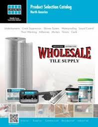 wholesale tile supply products wholesale flooring wholesale