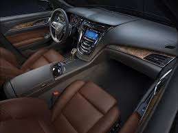 is a cadillac cts rear wheel drive 2014 cadillac cts unveiled poses some serious competition to