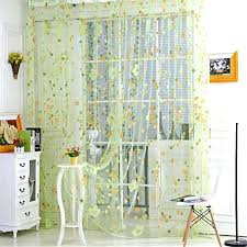 Multi Colored Curtains Drapes Multi Colored Curtains Best Tailor Curtains Images On Room