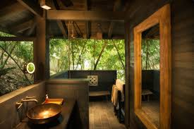 the most beautiful house in costa rica