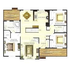 house design ideas and plans house plans inside and outside interesting design ideas plans inside