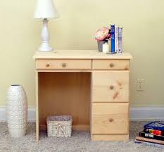 Unfinished Pine Bedroom Furniture by Unfinished Pine Furniture Excellent Interior Sofa New In