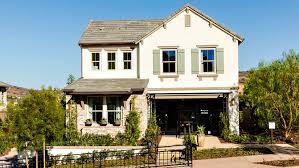heritage homes floor plans residence 1 strada floor plan in corzano calatlantic homes