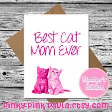 shop cat funny cards on wanelo