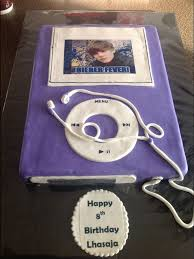 65 best justin bieber images on pinterest justin bieber cake