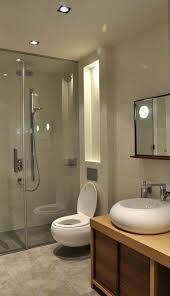 designing bathrooms splendid bathroom interior design ideas ideas