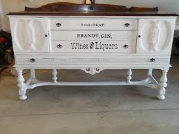 fine design how to paint shabby chic furniture unusual bespoke