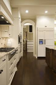 how to the right white for kitchen cabinets how to the right white paint home traditional