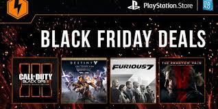 playstation 4 on black friday target black friday best black friday deals 2017