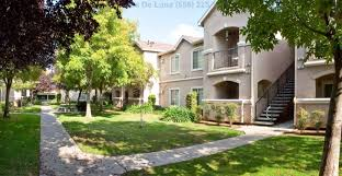 3 bedroom apartments in fresno ca casa de luna nice 3 bedroom apartments in fresno ca 3