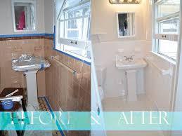 bathroom paint and tile ideas painting bathroom tile dasmu us
