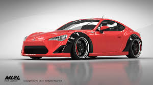 subaru brz body kit body kits aero parts scion fr s forum subaru brz forum