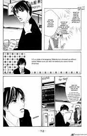 hotaru no hikari 27 read hotaru no hikari 27 online page 12