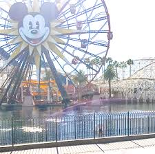 disneyland hours thanksgiving southern california vacation package giveaway the idea room