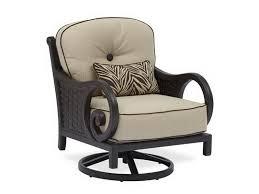 Swivel Patio Chairs Small Patio Chairs Styles Pixelmari