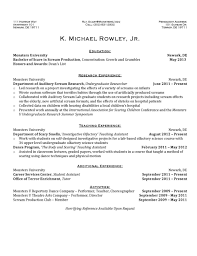 resume for university students sle career counselor resume sle 28 images resume sle human college