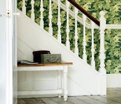 Trompe L Oeil Wallpaper by Guide To Wallpaper And Paint Effects Period Living