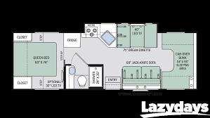 Floor And Decor Tampa Tampa Rv Dealership Florida Rv Sales U0026 Service Lazydays