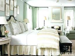 traditional home bedrooms traditional home bedrooms aerojackson com