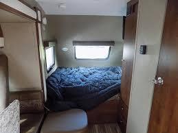 2018 keystone rv passport rov 170rkrv travel trailer southington