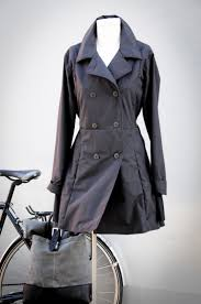 best raincoat for bikers 45 best cycling apparel images on pinterest cycling bicycle and
