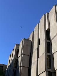 113 best university of chicago images on pinterest chicago