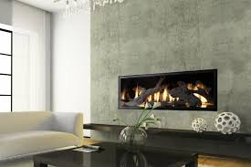 bc fireplace service inc in vancouver your heating u0026 cooling