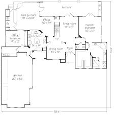 Sl House Plans 21st Century Farmhouse John Henry Inc Southern Living House