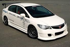 honda civic crowned top car honda civic reviews specs u0026 prices page 9 top speed