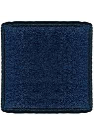 Solid Colored Rugs Ruginternational Com Solid Color Rugs By Plush Collection