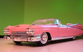 vintage convertible photo collection classic cadillac convertible wallpaper