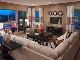 Westside Furniture Glendale Az by New Home Communities In Phoenix Az U2013 Meritage Homes