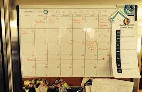 kitchen white board 6 reasons to keep an analog calendar in your kitchen babycenter blog