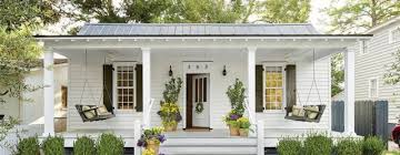 decorate front porch front porch decorating archives 99homy