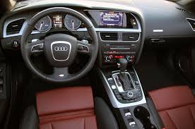 audi s5 manual transmission for sale review 2010 audi s5 cabriolet speaks softly but carries a