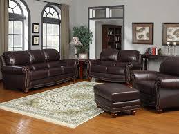 Leather Sofa Loveseat Leather Bory U0027s Furniture