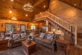 aska escape lodge cabin in blue ridge aska cabin rentals