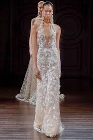 wedding dress inspiration wedding dress trends wedding dress inspiration