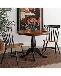 36 inch pedestal table contemporary design 36 inch round dining table winsome new year39s