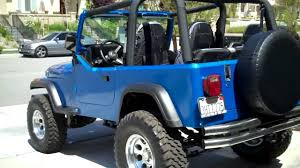 94 jeep wrangler top for sale 1994 jeep wrangler