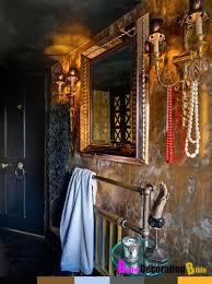 gothic style home decor ingenious inspiration gypsy home decor delightful decoration 20