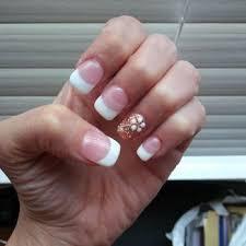 bella nails u0026 spa 69 photos u0026 134 reviews nail salons 2242 w