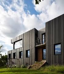 chambre hote rouen studio jardin maison d architecte appartements à louer à rouen