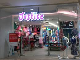 justice at the mall justice grand indonesia