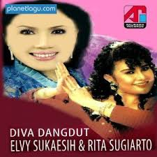 free download mp3 dewa 19 new version download lagu elvy sukaesih izinkanlah mp3 dapat kamu download